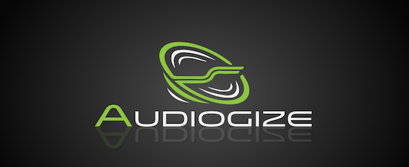 Audiojungle%20 %20audiogize%20logo%20full