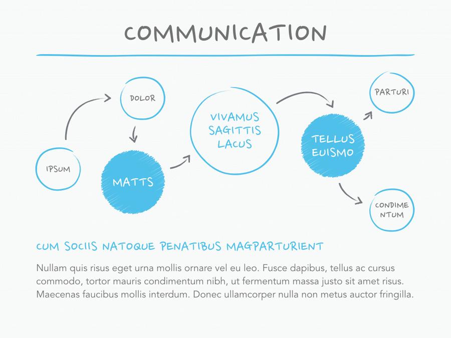 Idea sheet keynote template by jumsoft graphicriver idea sheet screenshots19previewg pronofoot35fo Gallery