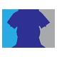 Fashion Lens Logo