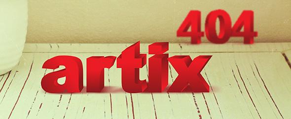 Artix404 590x242