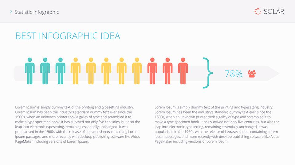 solar powerpoint presentation templatesite2max | graphicriver, Presentation templates