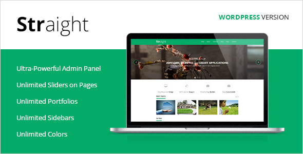Marize - Construction & Building HTML Template - 36