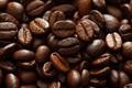 Coffee Beans (XXXL)