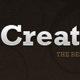 creatsite - ThemeForest Item for Sale