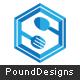 Simple Resto Logo - GraphicRiver Item for Sale