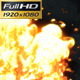Realistic Bomb Explosion - VideoHive Item for Sale