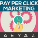 Pay Per Click (PPC) Marketing Explainer - VideoHive Item for Sale