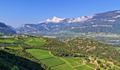 Adige Valley - PhotoDune Item for Sale