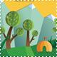 Multipurpose School Activity Flyer - GraphicRiver Item for Sale