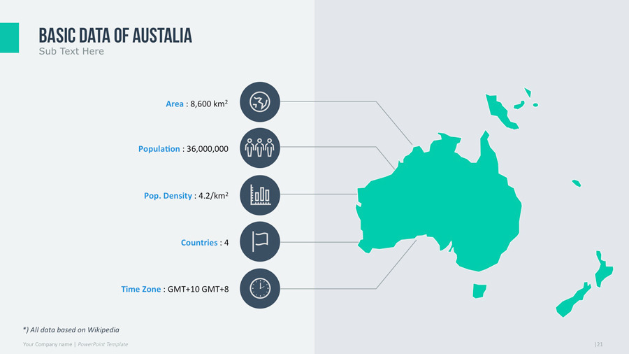 World map with animation by slidekingdom graphicriver world map with animation creative powerpoint templates 010preview10g 011preview11g 012preview12g 013preview13g 014preview14g gumiabroncs Image collections