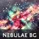 10 Nebulae Backgrounds - GraphicRiver Item for Sale