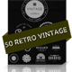 50 Mega Retro Vintage, Logo, Badge and Insignias Pack - GraphicRiver Item for Sale