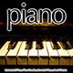 Romantic Sadness Piano