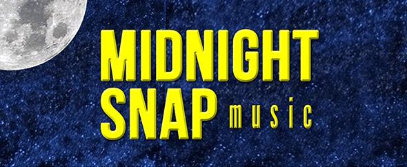Midnightsnap%20banner3