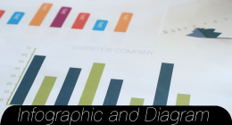 Infographic And Diagram Collection