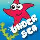 Undersea Game Assets V100 - GraphicRiver Item for Sale