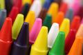 Crayons for painting for children in kindergarten - PhotoDune Item for Sale
