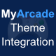MyArcadePlugin - Theme Integration - CodeCanyon Item for Sale