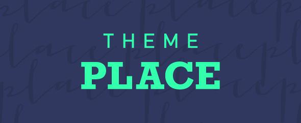Themeplace