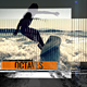 Octaves - VideoHive Item for Sale