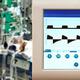 Lung ventilation in pediatric ICU  - VideoHive Item for Sale