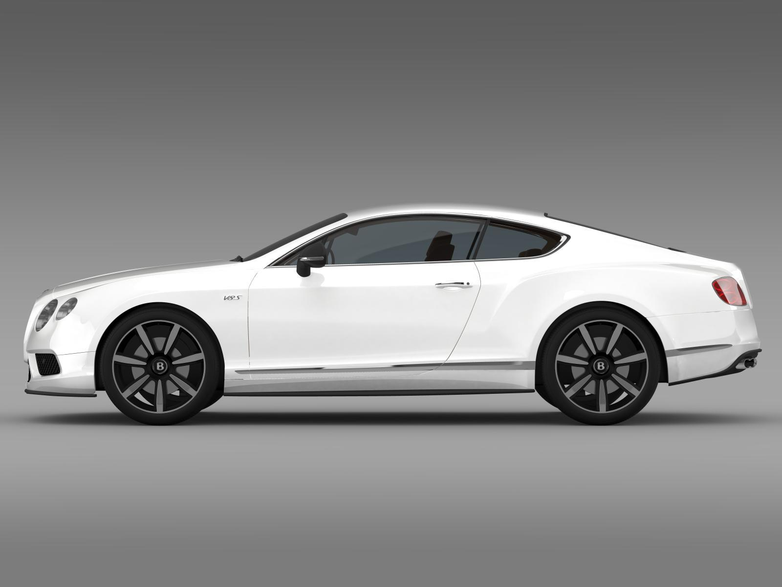 ... Continental GT V8 S Coupe 2014_ (7) Bentley Continental GT V8 S  Coupe 2014_ (8) Bentley Continental GT V8 S Coupe 2014_ (9)