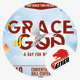 Grace of God - GraphicRiver Item for Sale