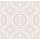 Orient Seamless Pattern - GraphicRiver Item for Sale
