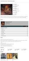 06 full playlist.  thumbnail