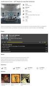 07 full playlist dark.  thumbnail