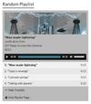 09 widget player.  thumbnail