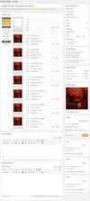 12 admin playlists editor.  thumbnail