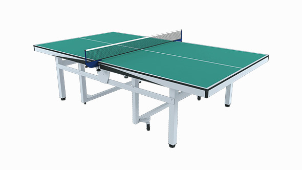 Play preview video  sc 1 st  VideoHive & Ping Pong Table Set by Shukatka | VideoHive