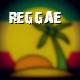 Cool Reggae - AudioJungle Item for Sale