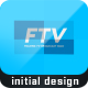 Folding Broadcast Pack - VideoHive Item for Sale