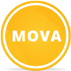 Mova - Wordpress Theme for creative minds Nulled