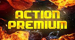Action Premium