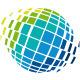 Global Pixel Logo V.02 - GraphicRiver Item for Sale