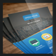 Creative Multipurpose Business Flyer vol.3 - GraphicRiver Item for Sale