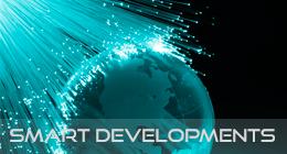 Smart Developments