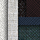 Classic & Elegant Industry Textiles - GraphicRiver Item for Sale