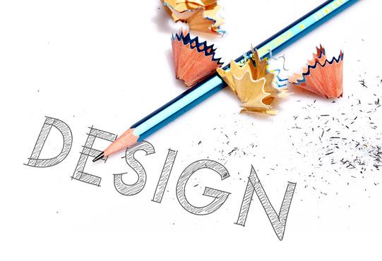 InDesign-Шаблоны от Сообщества более 10 000 Дизайнеров