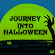 Journey Into Halloween - VideoHive Item for Sale