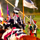 War Cavalry 3 - VideoHive Item for Sale