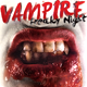 Vampire Freaky Night - GraphicRiver Item for Sale