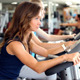 Using Exercise Bikes - VideoHive Item for Sale
