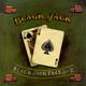 BlackJack Game - iPhone/iPad