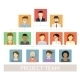 Project Team Organization - GraphicRiver Item for Sale
