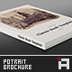 Classic Series • Portrait Book Template - GraphicRiver Item for Sale