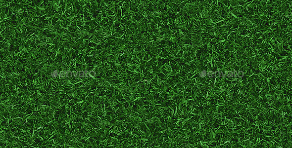 Tileable Grass Texture By Italinofx